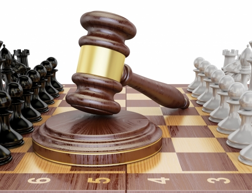NOTICE OF INTENT TO AMEND THE BY-LAWS of the PITTSBURGH CHESS CLUB